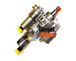 Ford Focus 1.8 TDCI 2002 Onwards New VDO/Siemens Diesel Fuel Pump A2C59511609
