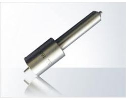 DLLA147P788 Denso nozzle