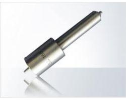 DLLA155P1025 Denso Nozzle