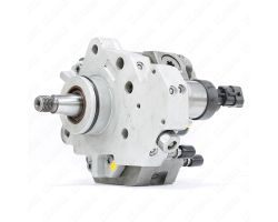 Vauxhall Movano 2.2/2.5 DTI 2000-2010 Reconditioned Bosch Diesel Fuel Pump 0445010033