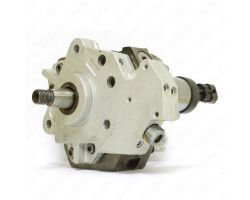 Vauxhall Movano 1.9 DTI 2001-2005 Reconditioned Bosch Diesel Fuel Pump 0445010075