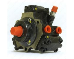 Fiat Punto 1.3 MJTD/Multijet 2003-2013 Reconditioned Bosch Diesel Fuel Pump 0445010080