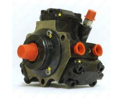 Fiat Qubo 1.3 MultiJet 2008 Onwards Reconditioned Bosch Diesel Fuel Pump 0445010080