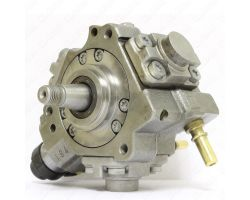 Citroen C4 (inc Picasso) 1.6 HDi 2004-2012 Reconditioned Bosch Diesel Fuel Pump 0445010102