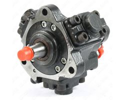 Vauxhall Signum 1.9 CDTI 2004-2008 Reconditioned Bosch Diesel Fuel Pump 0445010155