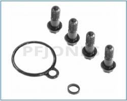 Siemens Gasket Kit High Pressure Elements X39-800-300-004