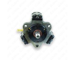 Rover MG ZT 2.0 CDT/CDTI 2001-2005 Reconditioned Bosch Diesel Fuel Pump 0445010011