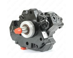 0445010084 - Bosch Diesel Pump