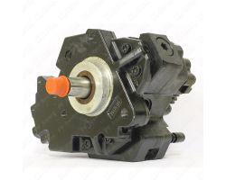 Mazda 3 1.6 MZ-CD 2003-2009 Reconditioned Bosch Diesel Fuel Pump 0445010089