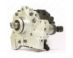 Toyota Yaris 1.4 D-4D 2005-2011 Reconditioned Bosch Diesel Fuel Pump 0445010105
