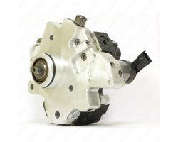 Hyundai i30 2.0 CRDi 2007-2011 Reconditioned Bosch Diesel Fuel Pump 0445010121