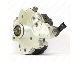 Kia Cee'd 2.0 CRDi 2007-2013 Reconditioned Bosch Diesel Fuel Pump 0445010121