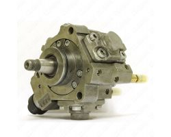 Renault Trafic 2.5 DCI 2006 Onwards Reconditioned Bosch Diesel Fuel Pump 0445010140