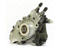 Mercedes CLK Class 2.1 CDi 2005-2009 Reconditioned Bosch Diesel Fuel Pump 0445010143