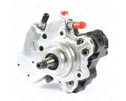0445010356 - Bosch Diesel Pump