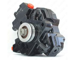 Hyundai HD78 3.0 2011-Present Reconditioned Bosch Diesel Fuel Pump 0445020046