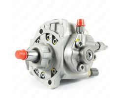 Vauxhall Zafira 1.7 CDTI 2009 Onwards Reconditioned Denso Diesel Fuel Pump 294000-1010