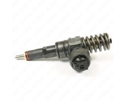 Audi A4 1.9 TDI 2001-2004 Reconditioned Bosch Diesel Injector 0414720037