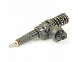 Audi A4 1.9 TDI 2006-2008 Reconditioned Bosch Diesel Injector 0414720314