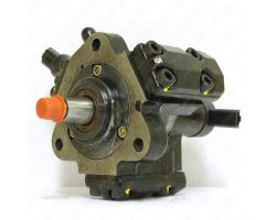 Peugeot 406 2.0 HDI 1998-2004 Reconditioned Bosch Diesel Fuel Pump 0445010010