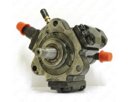 Peugeot 406 2.0 HDI 1999-2004 Reconditioned Bosch Diesel Fuel Pump 0445010046