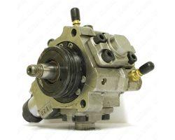 0445010170 - Bosch Diesel Pump
