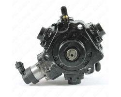 0445010314 Bosch Diesel Pump