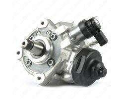Volkswagen Tiguan 2.0 TDI 2011 Onwards New Bosch Diesel Fuel Pump 0445010529