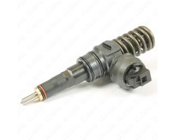 Seat Ibiza 1.9 TDI 2005-2009 Reconditioned Bosch Diesel Injector 0414720216