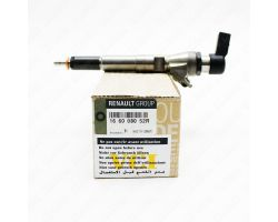Renault Latitude 1.5 DCI 2010 Onwards New Siemens/VDO Diesel Injector A2C59513484