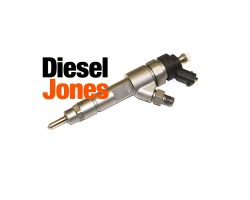 Peugeot Boxer 2.8 HDi 2000-2009 Reconditioned Bosch Diesel Injector 0445120002