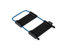 Thule 561 cycle carrier