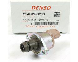 Bosch 0928400727 Metering Unit Automotive Engine & Engine Parts ...