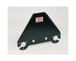 Witter Bumper Protector Witter Z47