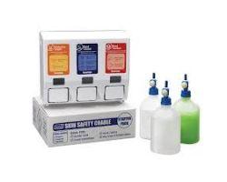 Swarfega® Van Cradle Starter Pack - SVC01SP