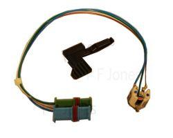 Eberspacher Airtonic D2 Combi Sensor Flame/Overheat Sensor