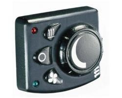 Eberspacher mini controller