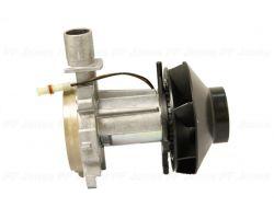 Eberspacher Blower Motor D2 12v - 252069992000