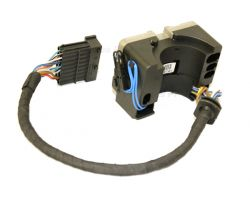 Eberspacher D2 Airtronic control unit ecu 12v 225101003001