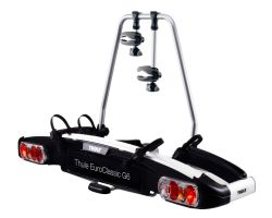 Thule 928 G6 cycle carrier