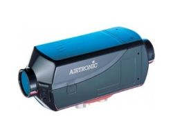 eberspacher airtronic d2 T5 / T6
