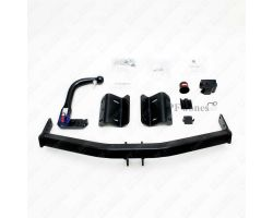 Kia Sportage Witter Vertical Detachable tow bar