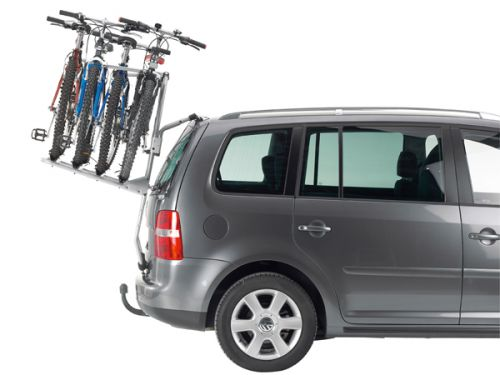 Cycle Carriers Bike Racks