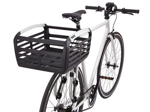 Cycle Carrier & Bike Accessories